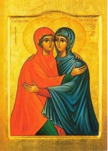 320_Godsib_Mary-Elizabeth_icon1
