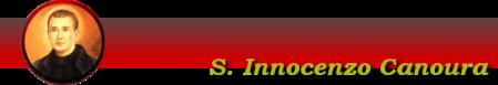 banner_sinnocenzo_ita
