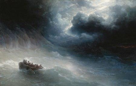 the-wrath-of-the-seas-1886