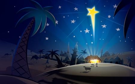 Jesus-Christ-Star_1680x1050
