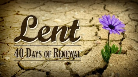 lent-is-a-time-of-preparation1