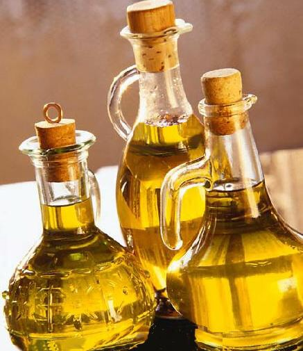 We give you thanks for the oil … | OUR PASSIONIST CHARISM