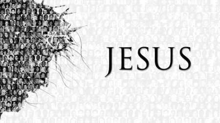 Jesus-Series-Graphic