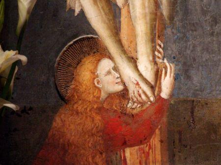Tolentino_Basilica_di_San_Nicola_Cappellone_14