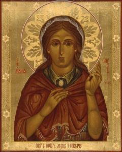 Saint_Maria_Goretti