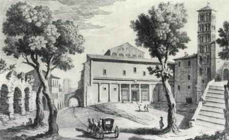Zoffoli 1340