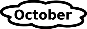 october-calendar-sign-clip-art-at-clker-vector-clip-art