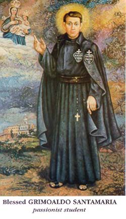 blessed-grimoaldo-of-the-purification-ferdinand-santamaria