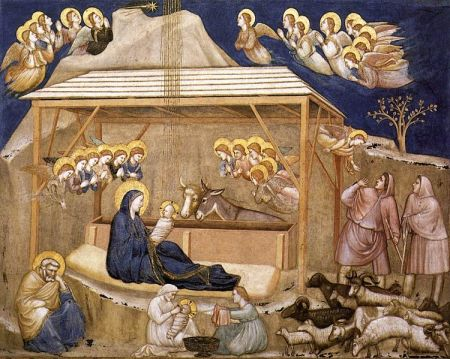 750px-giotto_lower_church_assisi_nativity_01