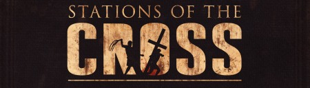 Stations-of-the-Cross2-1400x400_edited-1