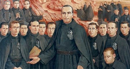 martyrs-of-daimel