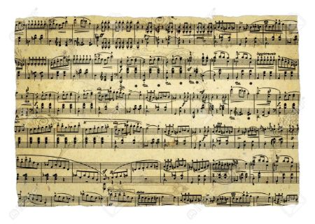 6991142-old-music-sheet-page-art-background