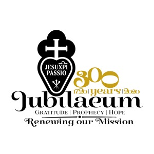 Logo2020Eng (3)