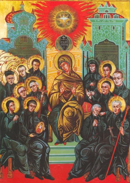 CP Saints 2