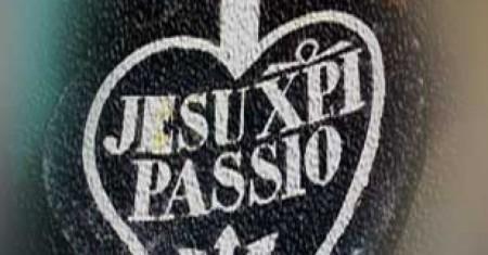 Passionist-Sign-death1-860x450_c