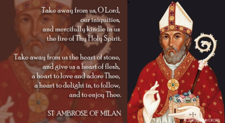 St-Ambrose-Quote