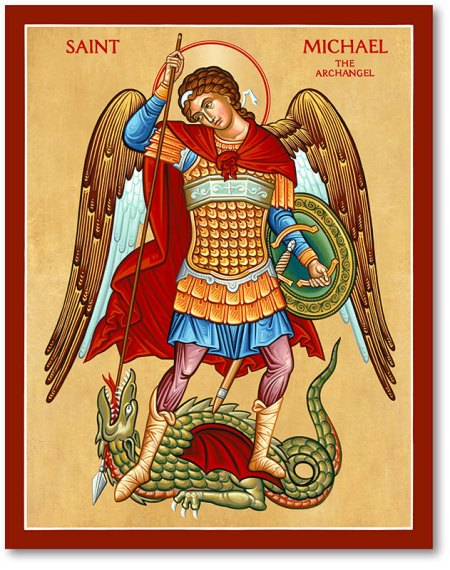 st-michael-the-defender-icon-608