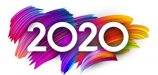 2020 Use