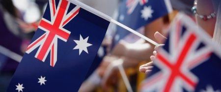 Australia_AustraliaDay2_Output
