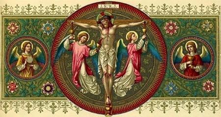 jesus-precious-blood